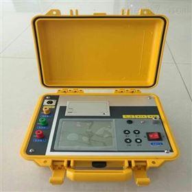 全智能氧化锌避雷器测试仪
