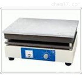 ZRX-16669可调 电热 板