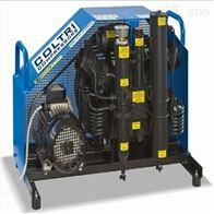 mch13MCH13/ET高压空气压缩机填充泵科尔奇厂家