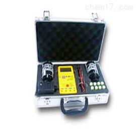 ZRX-16652袖珍式电阻表