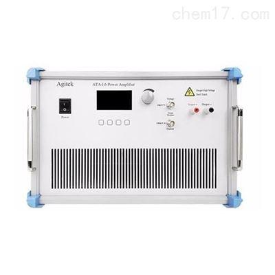 水聲功率放大器ATA-L8