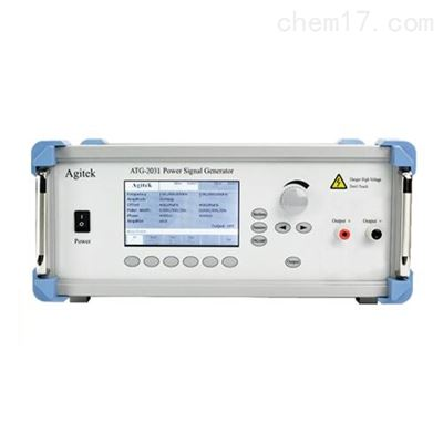 功率信号源ATG-2032