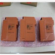 输出模块AAI543-H53/K4A00日本横河YOKOGAWA