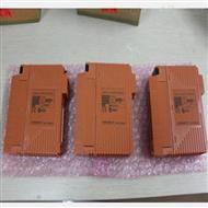 输出模块S9564FA单排端子日本横河YOKOGAWA
