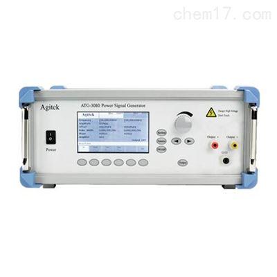 功率信号源ATG-3080