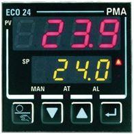 ECO24-171-0300-000PMA ECO24微型反馈控制器PMA温控器