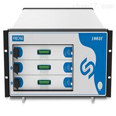 钙钛矿电池IV测试用插卡式源表