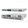 SP32VDC3000W全天可编程电源