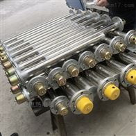护套式电加热器 HRY-4 AC380V3KW