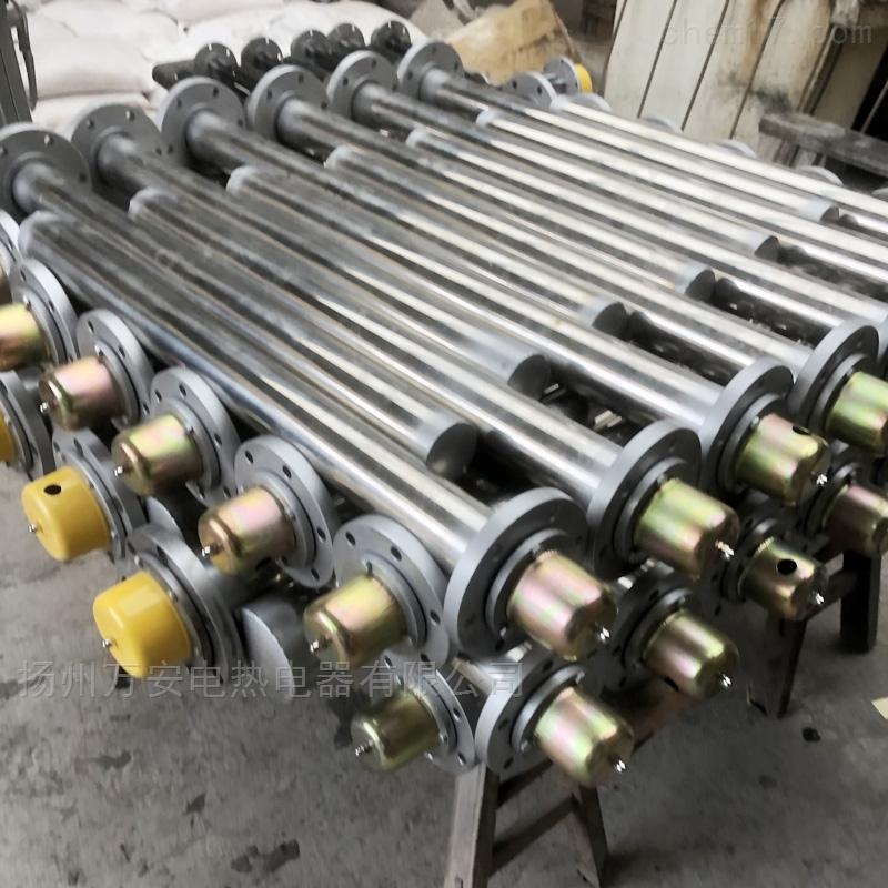 柴油发电机组加热器 SRS2 2KW 220V