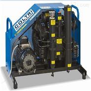 科爾奇MCH13/16 ET 壓縮機可選自動停機
