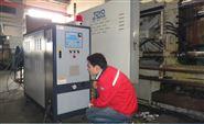 压铸模具模温机,高温压铸模温机