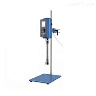 上海沪析HR-500DG高剪切均质乳化机