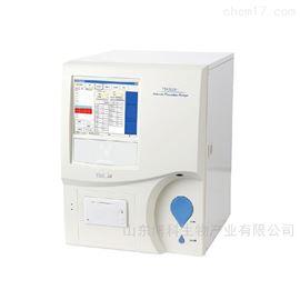 特康TEK5000P血球分析仪
