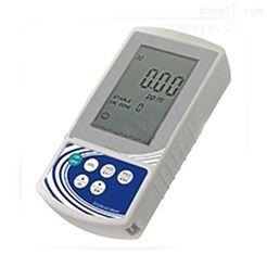 DO200水仪科技便携式溶氧测氧仪