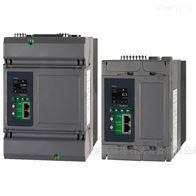 EPack系列英国欧陆Eurotherm紧凑型可控硅功率控制器