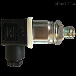 德国CS进口压力传感器CS 250供应商