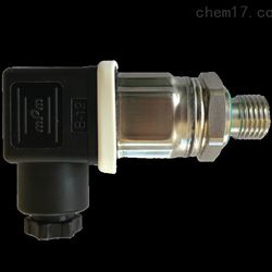 CS INSTRUMENTS压力传感器CS 250批发