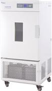 恒溫恒濕箱——簡易型
