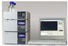 伍豐 LC-100二元高壓 液相色譜儀