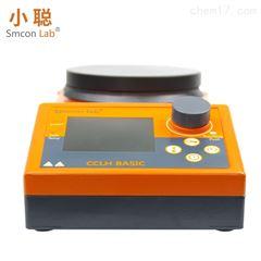 CCLH BASIC单磁力加热搅拌器