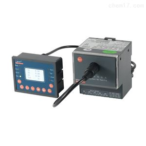 单相电动机控制与保护器
