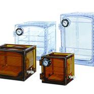 SP Bel-Art LAB COMPANION 柜式真空干燥器