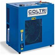 科爾奇MCH13/16 ET 呼吸空氣壓縮機自動停機