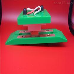 35/50/60A无线碳刷充电刷板刷块