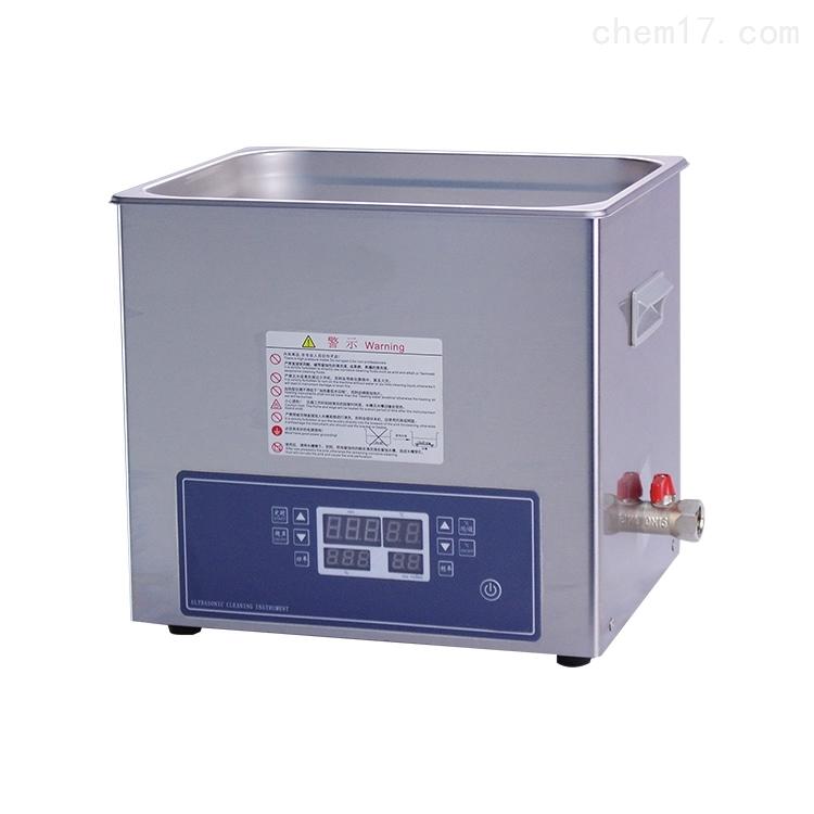 SG7200HD功率可调双频超声波清洗器