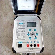 防雷接地电阻测试仪-厂家供应