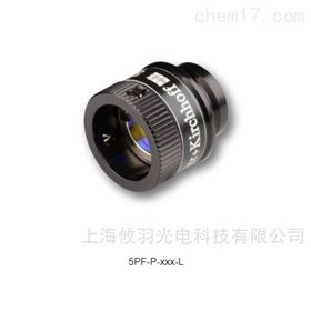 SK 偏光镜5PF/13PF
