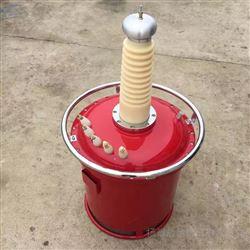 轻型充气式试验变压器