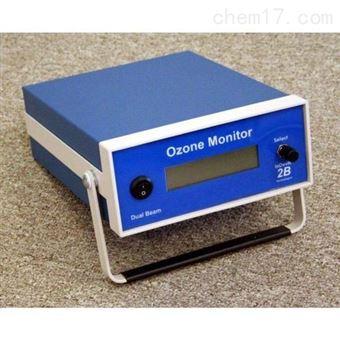 Model 202型臭氧分析仪