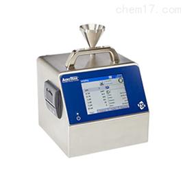 TSI9510激光粒子计数器