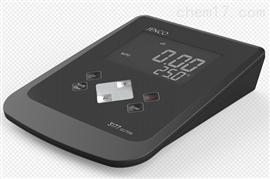 台式电导度/TDS/盐度/温度测试仪