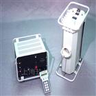 便携式定向X射线机放心使用