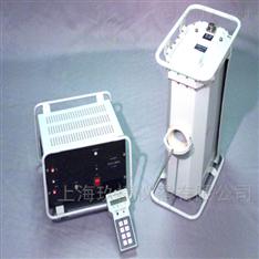 便攜式定向X射線機放心使用