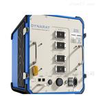 超声相控阵检测系统配置