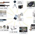 噪声振动测量  在线机器学习