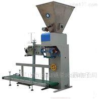 ACX全自动面粉定量包装秤 玉米面粉自动包装机
