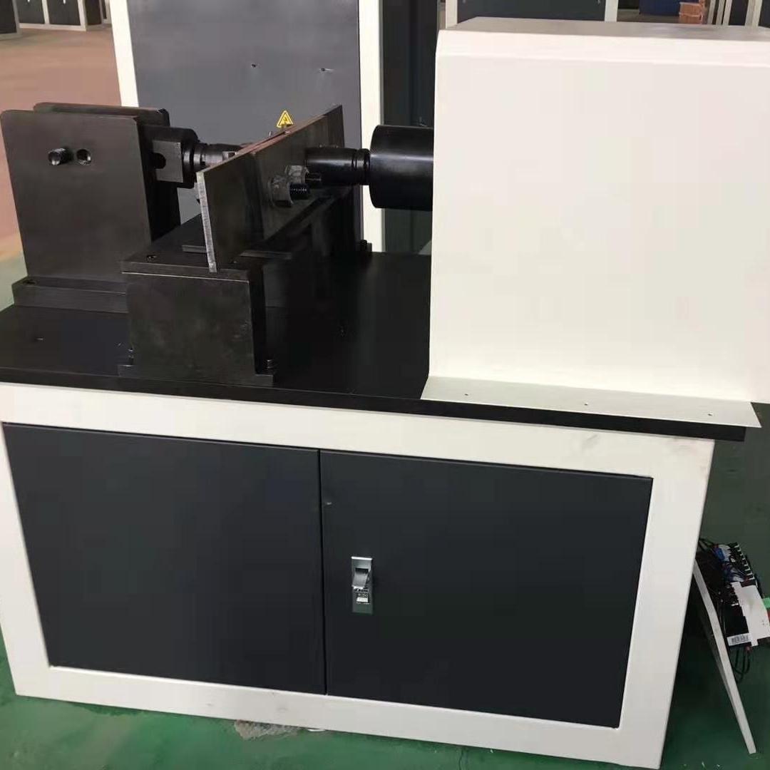 电动紧固机   滑移板装置厂家