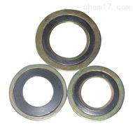高温外环金属四氟缠绕垫片