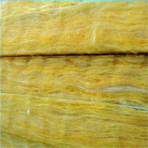 玻璃棉板生产 品质保障