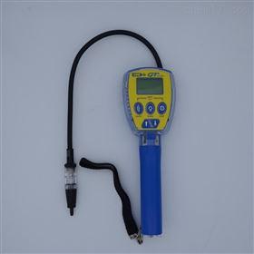 全量程可燃气体检测仪