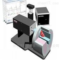 MODEL 008C动态心脏质控模体