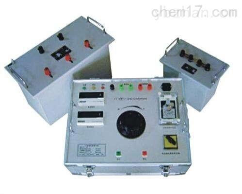 感应耐压装置供应