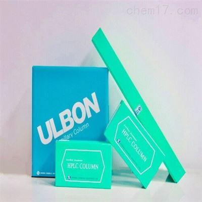 硫酸氢氯吡格雷手性柱- ULTRON ES-OVM