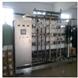 重慶超純水設備系統報價