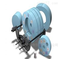 MODEL 062MA锥形束(CBCT)CT电子密度模体